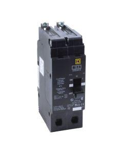 EGB24020