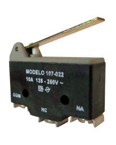 107-022