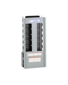 NF430L2C