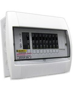 QOX208