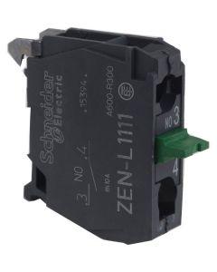 ZENL1111